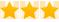 Erzsébet Park Hotel - 3 csillagos hotel  - szilveszteri akció ajánlat